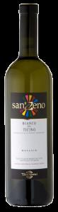 SanZeno Mosaico - Tamborini Carlo SA - 2017 - 75 cl