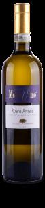Roero Arneis - Terre di Monte Olmo - 2018 - 75 cl