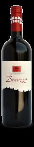 Benozzo - Società Agricola Aliara Vini - 2015 - 75 cl