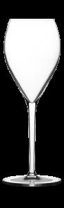 Flute Luce 30 - Rastal - -