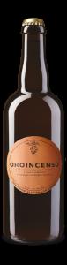 Oroincenso - Officina della Birra - 75 cl