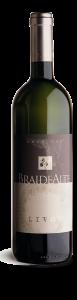 Braide Alte  - Azienda Agricola Livon - 2017 - 75 cl