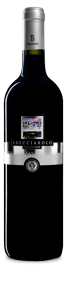 Brecciarolo Silver - Azienda Vitivinicola Velenosi - 2016 - 75 cl