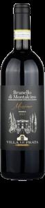 Brunello di Montalcino Massimo - Società Agricola Villa Le Prata - 2012 - 75 cl