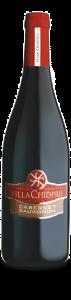 Cabernet Sauvignon - Azienda Agricola Livon - 2016 - 75 cl