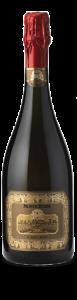 Cabochon Brut - Azienda Agricola Monte Rossa - 2013 - 75 cl