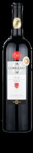 Comano - Tamborini Carlo SA - 2016 - 150 cl