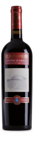Corona Majore Cannonau - Tenute Soletta - 2012 - 75 cl