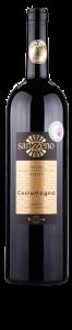 SanZeno Costamagna - Tamborini Carlo SA - 2015 - 300 cl