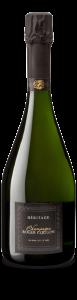"""Brut """"Les Côteaux de Vallier - Heritage"""" - Champagne Roger Coulon (RM) - 75 cl"""