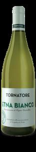 Tornatore Bianco - Tornatore - 2017 - 75 cl