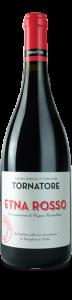 Tornatore Rosso - Tornatore - 2016 - 75 cl
