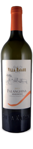 Falanghina - Azienda Vitivinicola Villa Raiano - 2017 - 75 cl
