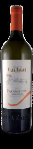 Falanghina - Azienda Vitivinicola Villa Raiano - 2018 - 75 cl