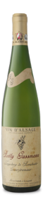 Gewürztraminer Altenberg Gran Cru - Domaine Rolly - Gassman - 2011 - 75 cl