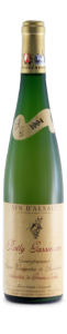 Gewürztraminer Oberer Weingarten de Rorschwihr - Domaine Rolly - Gassman - 2016 - 75 cl
