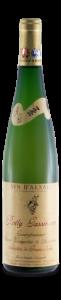 Gewürztraminer Oberer Weingarten de Rorschwihr - Domaine Rolly - Gassmann - 2016 - 75 cl