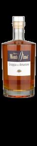 Grappa di Amarone - Terre di Monte Olmo - 70 cl