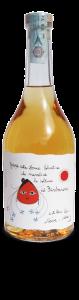 Grappa Barbaresco Riserva della Donna Selvatica - Distilleria Romano Levi - 70 cl