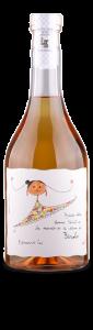 Grappa Barolo Riserva della Donna Selvatica - Distilleria Romano Levi - 70 cl