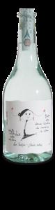 Grappa Bianca Riserva della Donna Selvatica - Distilleria Romano Levi - 70 cl