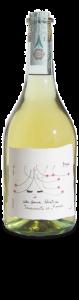 Grappa Moscato della Donna Selvatica - Distilleria Romano Levi - 70 cl