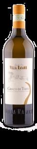 Greco di Tufo - Azienda Vitivinicola Villa Raiano - 2017 - 75 cl