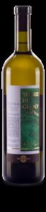 Terre di Gudo - Tamborini Carlo SA - 2018 - 75 cl