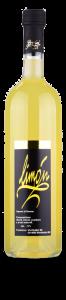 Limoncello - Tamborini Carlo SA - 70 cl