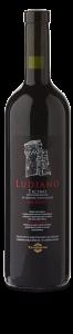 Ludiano - Tamborini Carlo SA - 2016 - 75 cl
