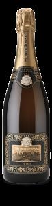 P.R. Brut Blanc de Blanc - Azienda Agricola Monte Rossa - 75 cl