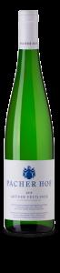 Grüner Veltliner - Cantina Vinicola Pacherhof - 2018 - 75 cl