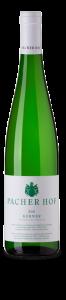 Kerner - Cantina Vinicola Pacherhof - 2017 - 75 cl