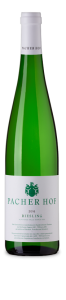 Riesling  - Cantina Vinicola Pacherhof - 2016 - 75 cl
