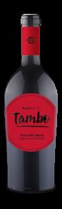 Passo di Tambo - Tamborini Carlo SA - 2018 - 75 cl
