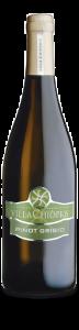 Pinot Grigio - Azienda Agricola Livon - 2018 - 75 cl