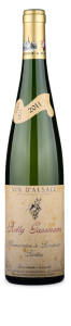 Riesling Rorschwihr Yves - Domaine Rolly - Gassman - 2011 - 75 cl