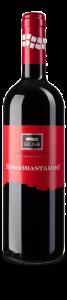Rossobastardo - Società Agricola Aliara Vini - 2016 - 150 cl