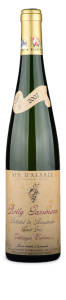 Pinot Gris Rotleibel VT - Domaine Rolly - Gassman - 2007 - 75 cl