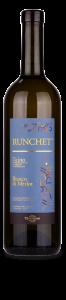 Runchet bianco - Tamborini Carlo SA - 2018 - 75 cl