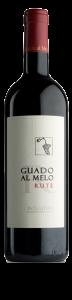 Rute - Società Agricola Podere Guado al Melo - 2015 - 75 cl