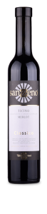 SanZeno Classico - Tamborini Carlo SA - 2016 - 37,5 cl