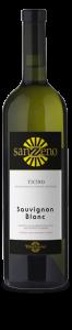 SanZeno Sauvignon Blanc - Tamborini Carlo SA - 2017 - 75 cl