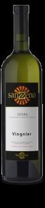 SanZeno Viognier - Tamborini Carlo SA - 2016 - 75 cl