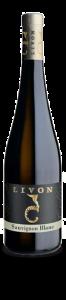 Sauvignon Blanc - Azienda Agricola Livon - 2018 - 75 cl