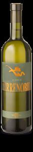 TerreNobili bianco - Tamborini Carlo SA - 2018 - 75 cl