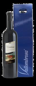 Vallombrosa Rosso - Tamborini Carlo SA - 2015 - 150 cl