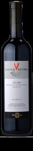 VignaVecchia - Tamborini Carlo SA - 2013 - 75 cl
