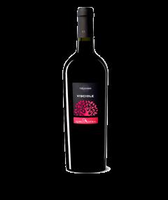Vino e Visciole Selezione - Azienda Vitivinicola Velenosi - 75 cl