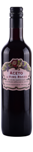 Aceto - Tamborini Carlo SA - 50 cl